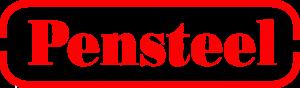 logo-trans-01